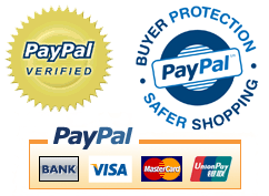paypal-no-background