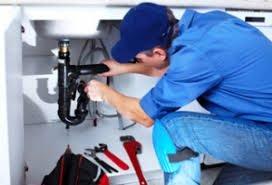 reasonable plumbers