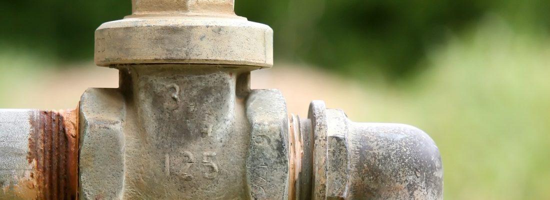 emergency water heater repair