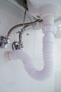 commercial plumbing service