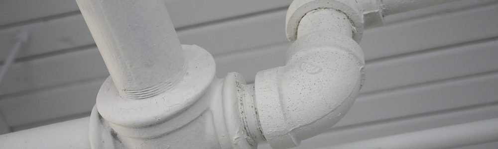 cheap plumbers