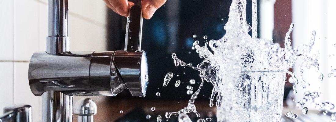 24 hour drain service